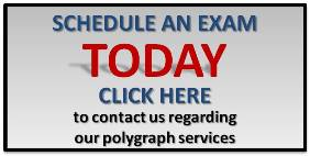 polygraph-exam-lie-detector-test-st-louis-missouri-chicago-illinois