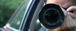 private-investigators-detectives-st-louis-missouri